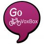 Go VoxBox