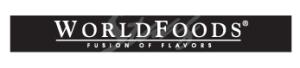 WORLDFOODS-logo